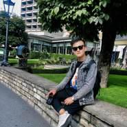 andrew817627's profile photo