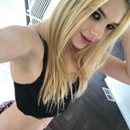 carla154030's profile photo