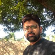 rajg514's profile photo