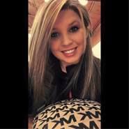 kiarahanson's profile photo