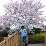 yanuara923504's profile photo