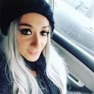 janet098901's profile photo