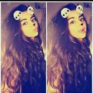 Lma2261's profile photo
