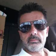 tonymontana431752's profile photo