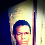 mohammeda186510's profile photo