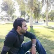 ahmadh444133's profile photo