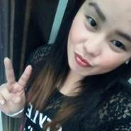 jane9603's profile photo