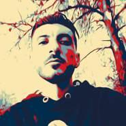 oggd049's profile photo