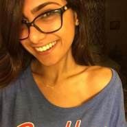 govgrantsprogra2765's profile photo