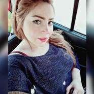 hbyb564's profile photo
