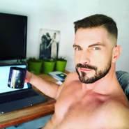 markh66's profile photo