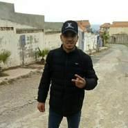Saidm70's profile photo