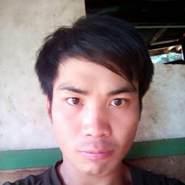 userpoa42's profile photo