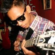 dedii65's profile photo