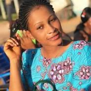 yawa510's profile photo