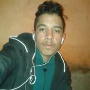 ridaquenjel's profile photo