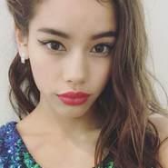 liza049124's profile photo