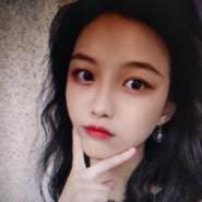 efftyyhyh's profile photo