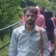nasrullahh936698's profile photo