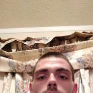 christianj542520's profile photo