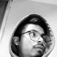 bishuz's profile photo