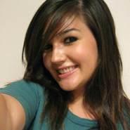 melisa107426's profile photo