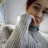 polina486754's profile photo