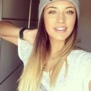 emelia115387's profile photo