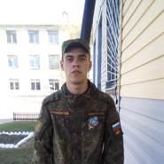 dmitriyk741280's profile photo