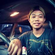 abdulz620747's profile photo