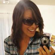 marsey832089's profile photo