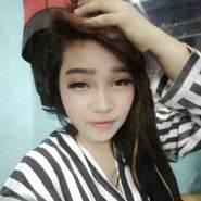 Ira345's profile photo