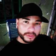 olgav31's profile photo
