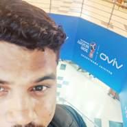 sazzatb's profile photo