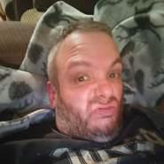 MikeOxlong77's profile photo