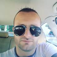 panagiotisx575551's profile photo