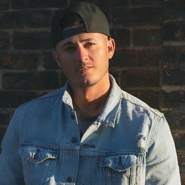usretxxtrefhgywq's profile photo