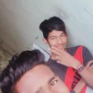 mahatharara's profile photo