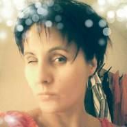 luckacvikov's profile photo