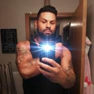 rob1279's profile photo