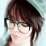 tajbeenh's profile photo