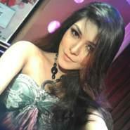 sohanads920857's profile photo