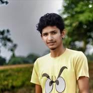 mahbuba996133's profile photo