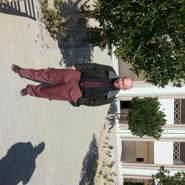 ibrahimh346's profile photo
