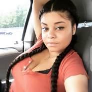 sarah925427's profile photo