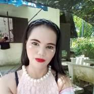 user_vx6970's profile photo