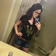 michelle748885's profile photo