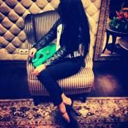 Angelina990122's profile photo