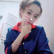nguyenm544727's profile photo