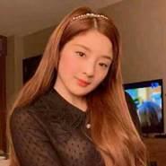 feha763's profile photo